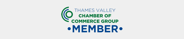Thames Valley Chamber of Commerce