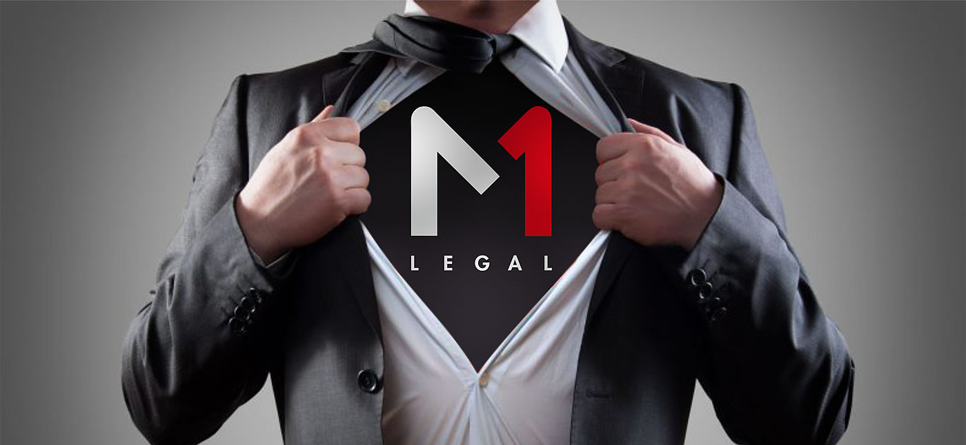M1 Legal, the new heroes in timeshare claims